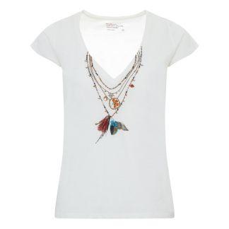 4cc6009345 Short sleeve t-shirts Adult Women. «