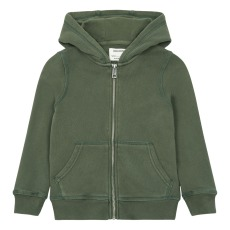 product-Zadig & Voltaire Hooded sweatshirt