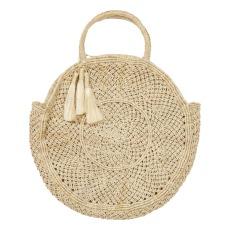 product-The Jacksons Panier Lola