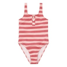 product-Pacific Rainbow Laura 1 piece swimsuit