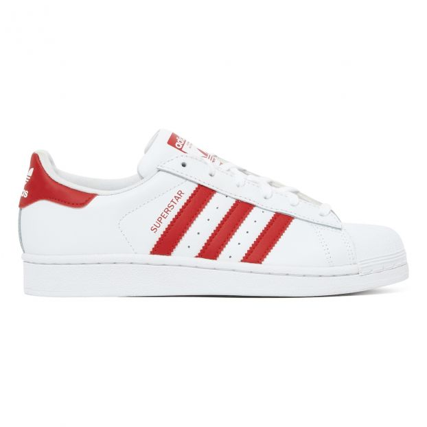 official photos b18cf 46e08 Superstar Trainers-product