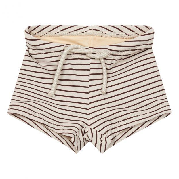 38912eb0a1251 Sun swim shorts Konges Slojd Fashion Baby , Children