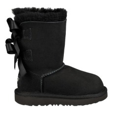 product-Ugg Bailey Bow Lined Suede Boots