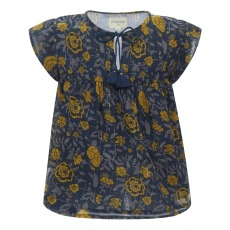 product-Louis Louise Blouse Mishka