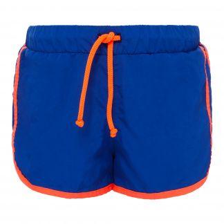86b9c3690c71e Boys Swimwear ⋅ Boys Swim Trunks, Swim Shorts ⋅ Smallable