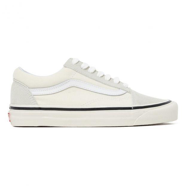scarpe vans donna nuova collezione