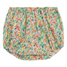 product-Bonpoint Bloomer Liberty Aki