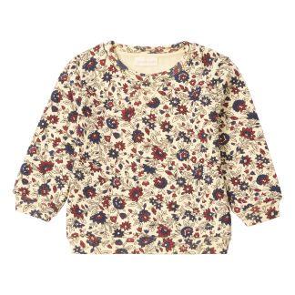 2f4ed6fb79e39 Simple Kids Leo sweatshirt-listing