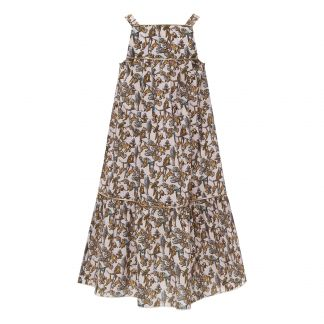 8859dd09028 Kids Clothing ⋅ Kids Fashion ⋅ Smallable