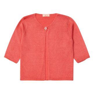 c839e3dca0 Pullover und Strickjacken Mädchen: Kleidung für Mädchen
