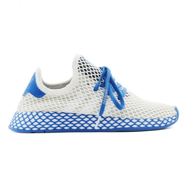 info for 614f7 25693 Deerupt Runner trainers White