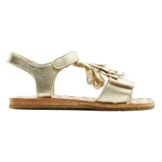 product-Easy Peasy Sandalias Like
