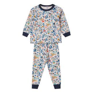575b44bdce50 Petit Bateau Bresil pyjamas-listing