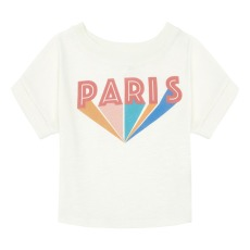 product-Blune Kids Exclusiva Blune Kids x Smallable x Isetan Camiseta
