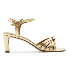 product-Rivecour n ° 21 Sandals