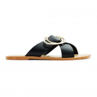 083907a08 Petite Mendigote Redford Sandals-listing