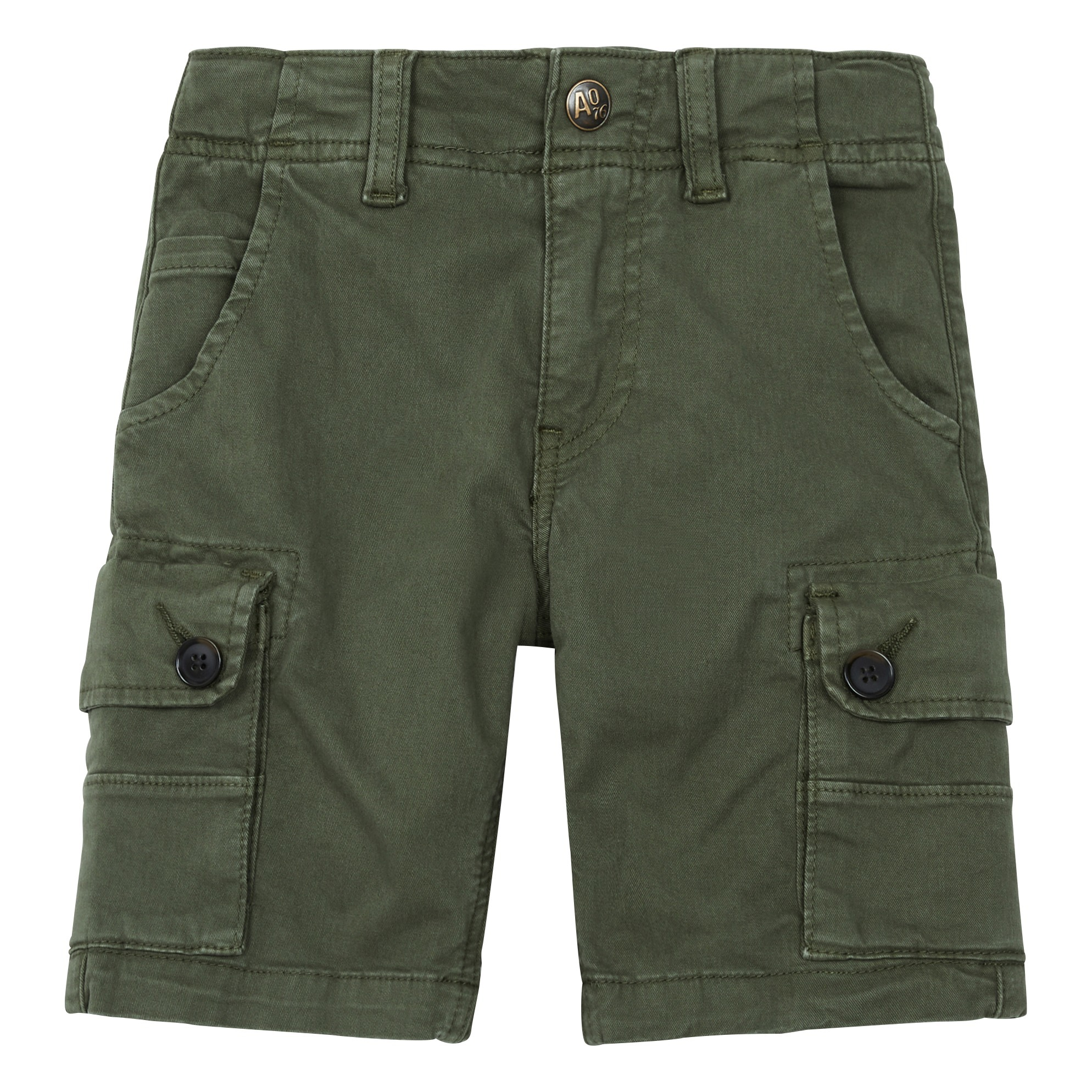 2305fbf363 Kids Clothing ⋅ Kids Fashion ⋅ Smallable. «