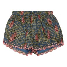 product-Louise Misha Short Florida