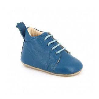 bec6cfcd82f61 Easy Peasy Chaussures Pré-Marche Igo B-listing