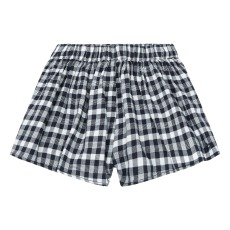 product-Tocoto Vintage Shorts