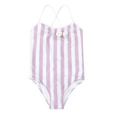 product-Douuod Ginostra Swimsuit