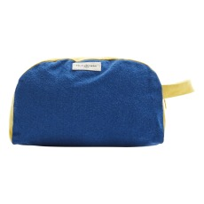 product-Rive Droite Hermel toiletries bag in recycled cotton
