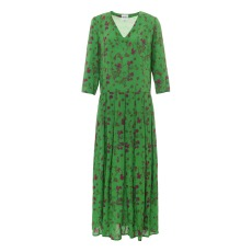 product-Modetrotter Lilly dress