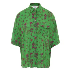 product-Modetrotter Camisa Berry
