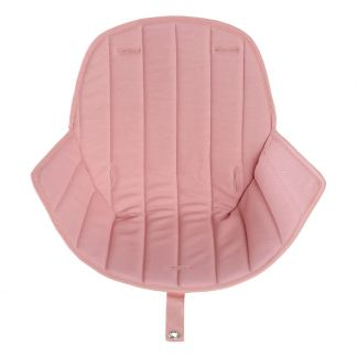 Haute Ovo Chaise Rose Chaise Ovo Rose Haute Chaise Coussin Coussin Coussin n8OymNwv0