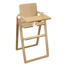 product-Supaflat Supaflat high chair
