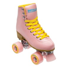product-Impala Rollerskates Patines Pink