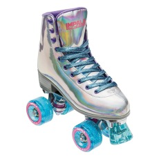 product-Impala Rollerskates Roller Holographic