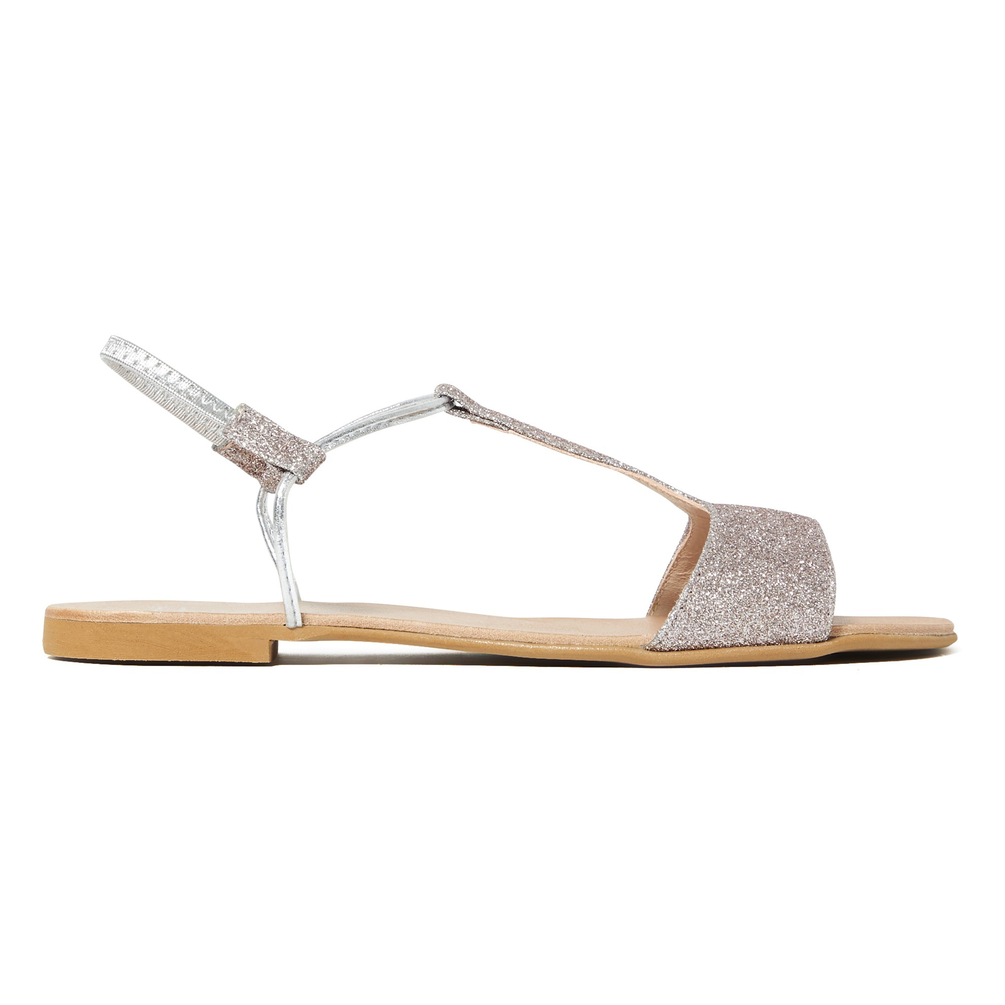 Sandales Mikonos