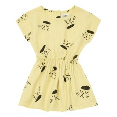 product-Bobo Choses Exclusiva Bobo Choses x Smallable x Isetan - Vestido