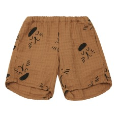 product-Bobo Choses Exclusive Bobo Choses x Smallable x Isetan - Shorts
