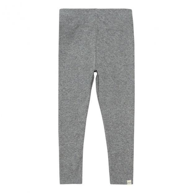 db608d6415 Nice Organic Cotton Leggings Grey Minimalisma Fashion Baby ,