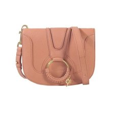 product-See by Chloé Hana Bag
