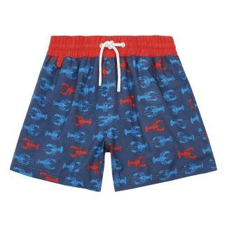 d006132eabd24 Boys Swimwear ⋅ Boys Swim Trunks, Swim Shorts ⋅ Smallable