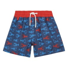 product-Archimède Short de Bain Lobster