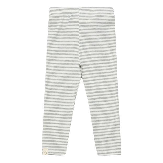 f7e6f4231 Core leggings Sand coloured Bacabuche Fashion Baby , Children