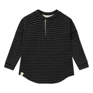 f1731c8da9fb Bacabuche Heney jumpsuit-listing