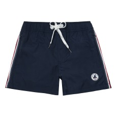 product-Jott Sausset swim shorts