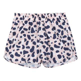 76b1d58f454 Jupes ado fille   sélection de jupes et shorts tendance (2)