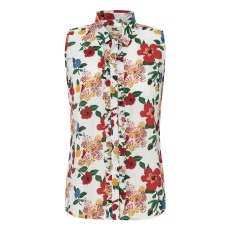 product-Le Petit Lucas du Tertre Camisa Girl's - Colección Mujer -