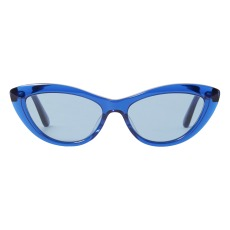 product-Stella McCartney Kids Lunettes Transparentes