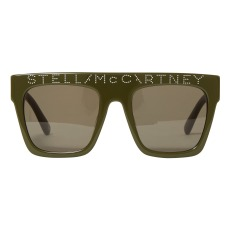 product-Stella McCartney Kids Glasses