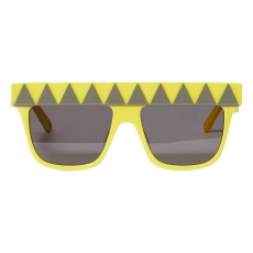 product-Stella McCartney Kids Gafas Serpiente