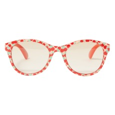product-Stella McCartney Kids Gafas Cerezas