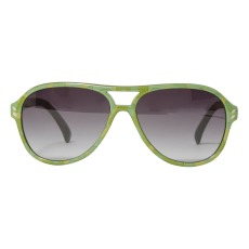 product-Stella McCartney Kids Camouflage glasses