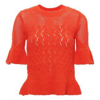 794e87c7044d Women s jumpers and cardigans  a hand-picked collection of women